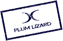 Visit us on our PlumLizard company page