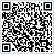 Android Magnifier QR code